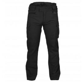 Spodnie Texar Elite Pro 2.0 Ripstop Czarne