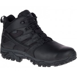 Buty Merrell Moab 2 Mid Tactical Response Waterproof (J45337)