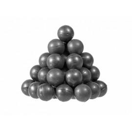 Kule gumowo-metalowe RazorGun 68 kal. .68 / 20 szt.