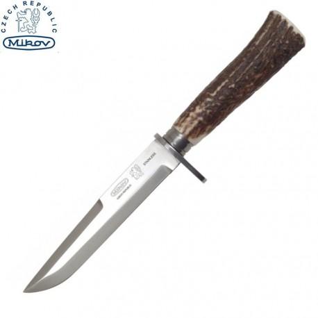 Nóż Mikov Exclusive 390-NP-1