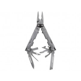 Multitool SOG PowerAccess (PA1001-CP)