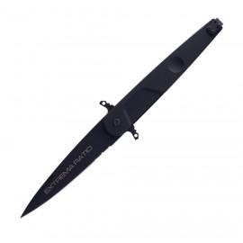 Nóż Extrema Ratio BD4 Lucky