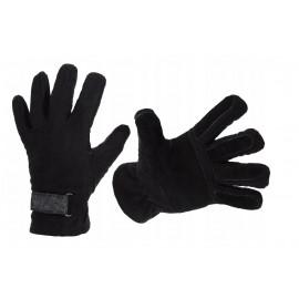 Rękawice TEXAR polarowe z membraną (09-FLE-GL)