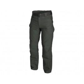 Spodnie Helikon UTP PoliCotton RipStop Jungle Green (SP-UTL-PR-27)