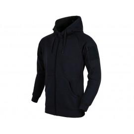 Bluza Helikon Urban Tactical Hoodie Lite Black (BL-ULF-CB-01)