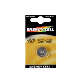 BATERIA ENERGY CELL AG3 LR41