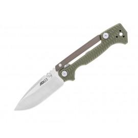 Nóż Cold Steel AD-15 Scorpio (58SQ)