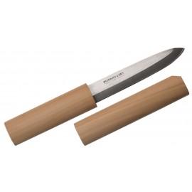Nóż Bunmei Makiri 13,5cm
