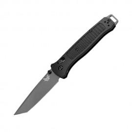 Nóż Benchmade 537GY Bailout