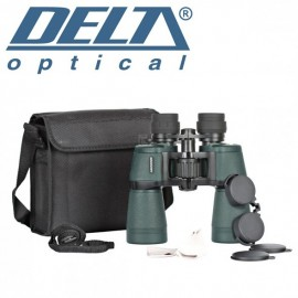 Lornetka Delta Optical Discovery 10-22x50