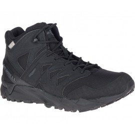 Buty Merrell Tactical Agility Peak MID Waterproof (J17849)