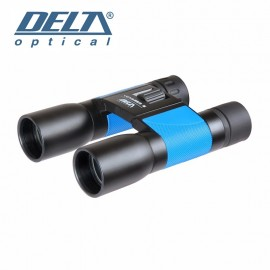 Lornetka Delta Optical Voyager S 10x35