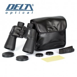 LORNETKA DELTA OPTICAL ENTRY 10X50