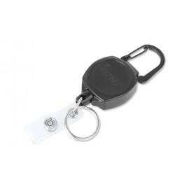 Retraktor KEY-BAK SIDEKICK ID Badge and Key Reel (0KB1-0A21)