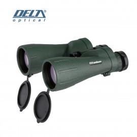 Lornetka Delta Optical Titanium 8x56