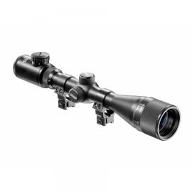 Luneta celownicza Walther 3-9x40 AO IR z/m 11 mm