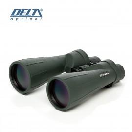 Lornetka Delta Optical Titanium 9x63 (DO-1408)