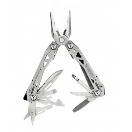 Multitool Gerber Suspension NXT (31-003683)