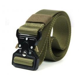 Pas taktyczny Rapid Gear Cobra - OD Green
