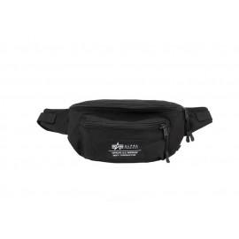 Nerka Alpha Industries Big Waist Bag (126909)