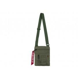 Torba na ramię Alpha Industries Crew Waist Bag (196925)