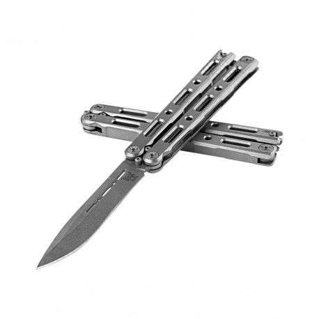 Nóż Benchmade 85 Balisong