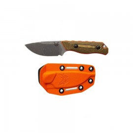 Nóż Benchmade 15017-1 HUNT Hidden Canyon Hunter