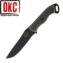 Nóż ONTARIO RANGER TFI 9442BM