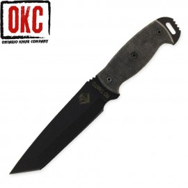 Nóż ONTARIO RANGER RD TANTO 9468BM