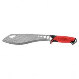 Maczeta Gerber Versafix Pro Red (30-001605)