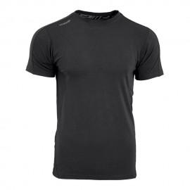 Koszulka termoaktywna Texar Base Layer Black (30-BSL-SH)