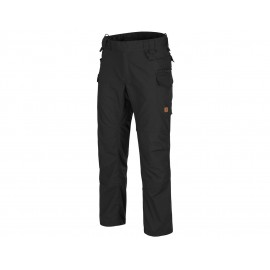Spodnie Helikon Pilgrim Czarne (SP-PGM-DC-01)