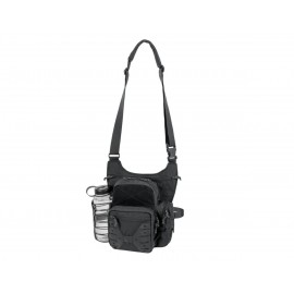 Torba Helikon EDC Side Bag Black (TB-PPK-CD-01)