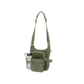 Torba Helikon EDC Side Bag Olive Green (TB-PPK-CD-02)