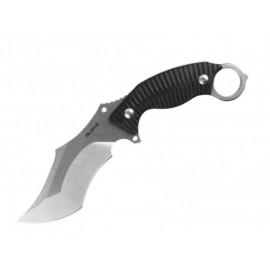 Nóż Ruike F181-B czarny