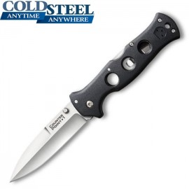 Nóż Cold Steel Counter Point I 10ALC