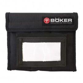 Etui Boker Plus Knife Vault 6 (09bo153)