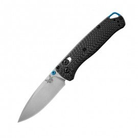 Nóż Benchmade 535-3 Bugout S90V