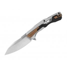 Nóż Kershaw Endgame D2 (2095)