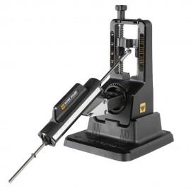 Ostrzałka Work Sharp Benchtop Precision Adjust (WSBCHPAJ-I)