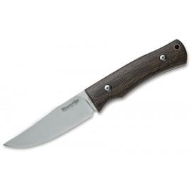 Nóż Fox Cutlery BF-749 Explorator Design Alfredo Doricchi
