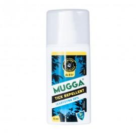 Środek na owady Mugga spray 25% ikarydyna 75 ml (3101)