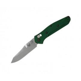 Nóż Benchmade 945 Mini Osborne