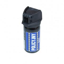 Gaz pieprzowy Policyjny 50ml