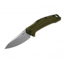 Nóż Kershaw Link 1776OLSW 20CV