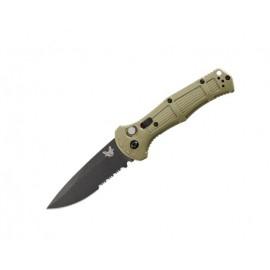 Nóż Benchmade 9070SBK-1 Claymore