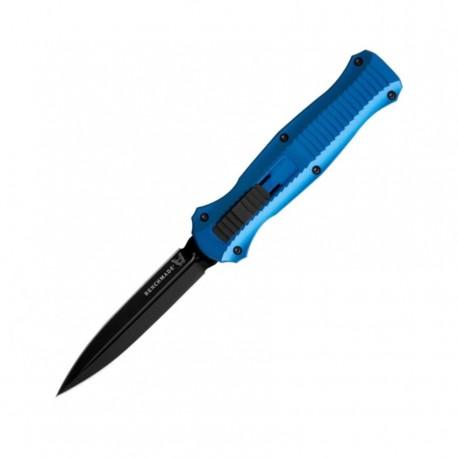Nóż Benchmade 3300BK-2001 Infidel Limited Edition