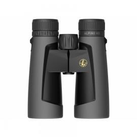 Lornetka Leupold BX-2 Alpine HD 10x52