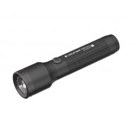 Latarka Ledlenser P5R Core (502178)