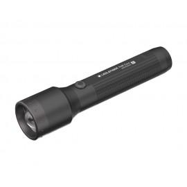 Latarka Ledlenser P6R Core (502179)